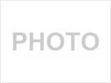 Еврорубероид ТПП-2,5 (стеклоткань RATL,10м).